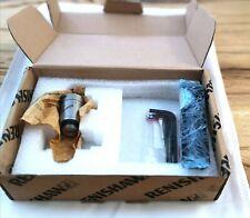 NUOVO in scatola SONDA Renishaw LP2 Made in UK