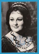 Sabine odio-ópera/Música clásica de 1978 - # 15137