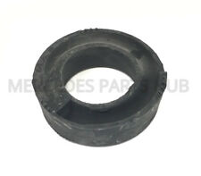 Genuine Mercedes-Benz Spring Seat 210-325-04-84