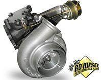 BD Super B Turbo Charger Kit SALE!!! -for Dodge Cummins 2003-2004 5.9L