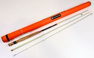 Redington Butter Stick 8 FT 5 WT Fly Rod - FREE FLY LINE - FREE SHIPPING