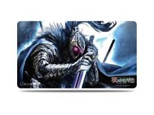 TAPPETINO PLAY MAT PLAYMAT Fallen Hero - Force of Will FoW Ultra Pro