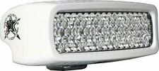 Rigid Industries 95451 Diffused Light, Marine Sr-q2 Series