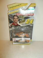 2015 SPIN MASTER 1/64 JEFF GORDON #24 AARP DRIVE TO END HUNGER CHEVROLET SS