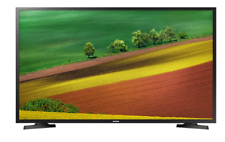 Télévisions Samsung LED
