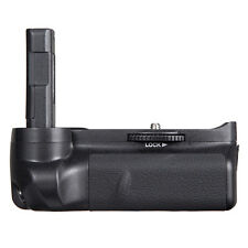 Battery Shutter Grip for Nikon D3100 D3200 D3300 D5300 DSLR Camera + IR Remote
