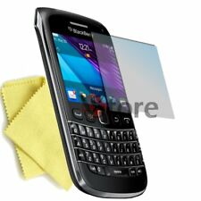 3 For Films BlackBerry Bold 9790 Protector Save Screen Display Film
