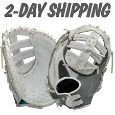 "2020 Easton GHOST 13"" First Base Mitt Right Hand Throw -GH31FP *2-DAY SHIPPING*"