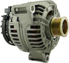 New Alternator Mercedes SLK32 SLK320 C240 C320 0124515132 0131548102 AL0808X
