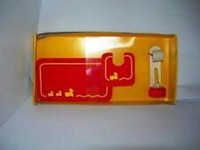toilette Bodo Hennig 26800 Maison de poupée salle de bains maison de poupée