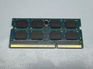 Notebook Speicher RAM DDR3, PC3  1GB 2GB 4GB 8GB , 8500S, 10600S, 12800S