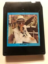 Elton John's Greatest Hits Volume I 8-Track Stereo Tape Cartridge Mca 5224