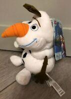 TROUSSE 3D OLAF Disneyland Paris