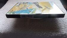 MICROSOFT FLIGHT SIMULATOR X DELUXE FSX PC-DVD FAST POST ( brand new & sealed )