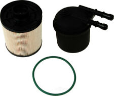 Fuel Filter-Original Performance WD Express 092 18016 501