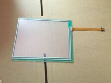 1Pcs New KORG PA500 M50 TP-356751 Touch screen glass