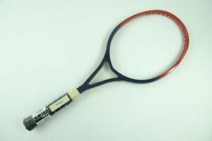 *NEU*PUMA BORIS BECKER WORLDCHAMPION Racket Nr. 1691/3100 Tennisschläger L3 new