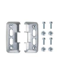 Halter für L-Boxx | Bosch Sortimo Halter Prosafe | Sicherung Fixierung