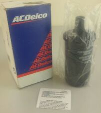 ACDelco 12336831 F502Z Ignition 12V Coil FORD JEEP