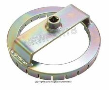 Speciality Tool remove replace Lock Ring InTank Fuel Pump Mercedes w164 w251 New