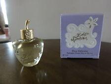 miniature . lolita lempicka. fleur défendue. 5 ml