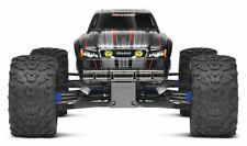 FREE-SHIPPING! [TRAXXAS] Emax Brushless E-Maxx Brushless (#3908L)