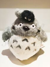 Anime Studio Ghibli My Neighbor Totoro Stuffed & Plush Toy