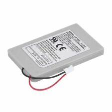 1800mah Spare Replacement Battery for Sony Ps3 Controller Controller USB Q5r6