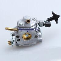 Carburetor For Stihl BR500 BR550 BR600 Backpack Blower  Zama C1Q S183 Carb New
