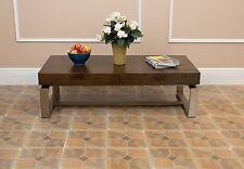 Vinyl Floor Tiles 20 Pack Flooring LOOKS LIKE REAL WOOD Parquet Peel Stick Plank