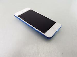 iCloud Locked Spares - Apple iPod Touch 6th Gen A1574 Blue