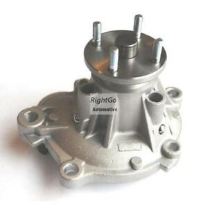 Water Pump Hilux YN65 YN67 4Runner YN60 YN63 RN130 YN85 1.8L 2.0L 2.2L 3YC 4Y...