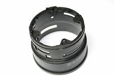 NEW Lens Barrel Ring FOR CANON EF 16-35 mm 1:2.8 L USM FIXED SLEEVE ASSY I/II