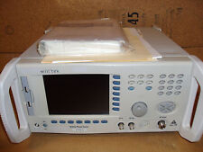 Willtek 4403 Mobile Phone Tester CDMA EVDO
