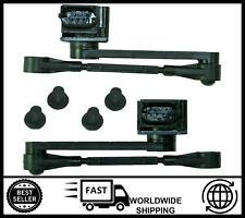 FOR Land Rover Discovery, Range Rover Sport Rear Air Suspension Height Sensor