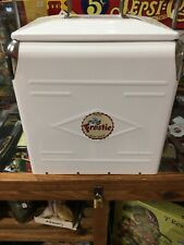 Retro Frostie Root Beer Cooler