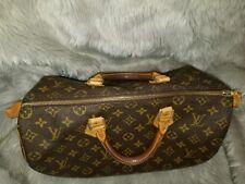Louis Vuitton handbag Speedy 35