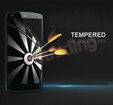 Tempered Glass Screen Protector Premium Protection for LG Google Nexus 5