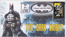 2015, Batman, The Dark Knight, Lexington KY, pictorial, 15-108