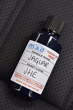 JAGUAR BLEU SAPHIR - jhe Kit de retouche peinture 30ml xf xk xkr type F XJ