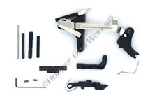 Glock 17 Trigger Lower Parts Kit for Polymer 80 LPK