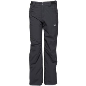 """Mens Dare2b 'VOUCH' Ski Pants - Black, XL (38""""-40"""") - New With Tags!"""