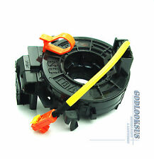 New Spiral Cable Clock Spring 84306-02190 For Toyota Corolla 2006 Yaris VIOS