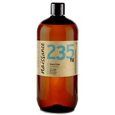 Naissance Niemöl / Neemöl - 1 Liter (1000ml)