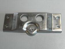 SUZUKI GSX R 1000 K7 K8 GSX R 600 750 K6 K7 Rahmenheck Heckrahmen Halterung