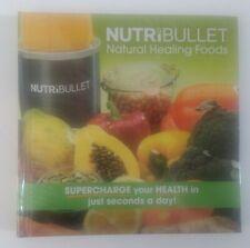 Nutribullet rx Gewichtsverlust Rezepte