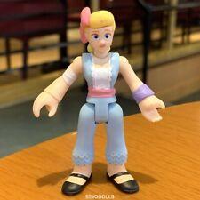 Disney PixarToy Story 4 Bo Peep Girl Friend Action Figure Rare Gift