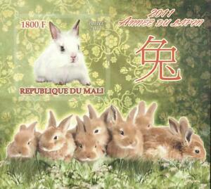 (202483) Zodiac, Rabbit Year, Hare, World
