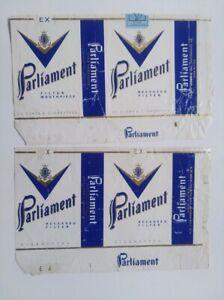 Парламент сша сигареты купить машинка для сигарет купить в москве закрутки с фильтром