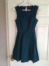 Vintage Style Tea Dress Spotlight By warehouse Size 6